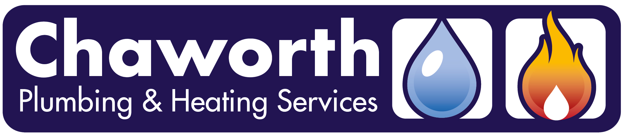 Chaworth Plumbing and Heating Services
